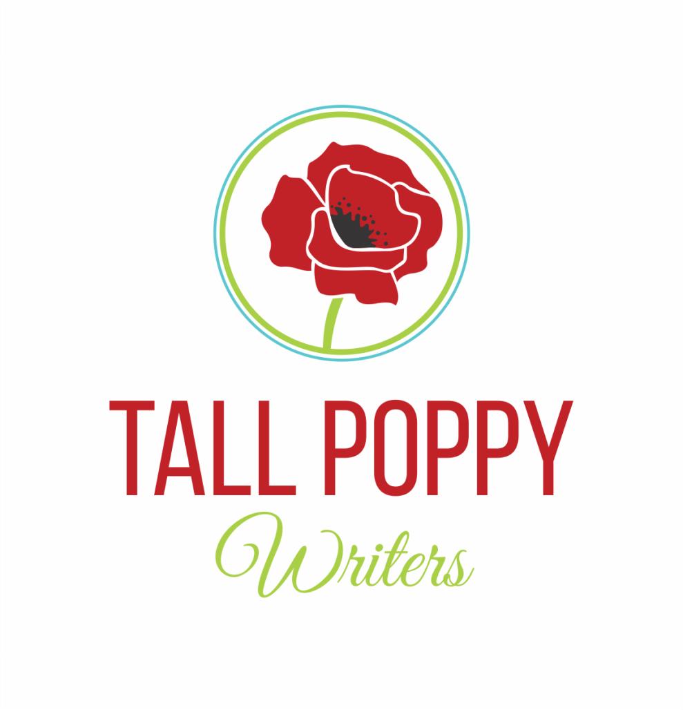 tallpoppies_2-5