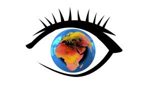 eye-92898_1280