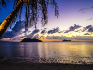 sunset-352728_1280
